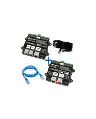Digikeijs DR4088LN-CS_BOX - LocoNet Complete Start