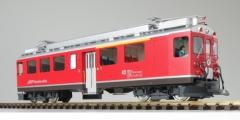 ESU 30136 - E-Lok, Pullman IIm, RhB-Triebwagen ABe