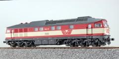 ESU 31166 - Diesellok, H0, BR 132, 622.01, EVB Ep