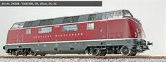 ESU 31336 - Diesellok, H0, V200, V 200 008 DB