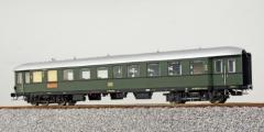 ESU 36148 - Eilzugwagen G36, DB, Ep III, BR4ye-36/