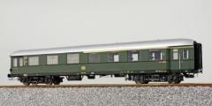 ESU 36149 - Eilzugwagen G36, DB, Ep III, AD4yse-36