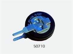 ESU 50710 - Innenbeleuchtung, PowerPack Energiespe