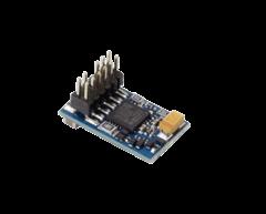 ESU 53616 - LokPilot Standard DCC, PluX12 Schnitts