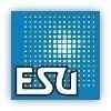 ESU S0003 - 2 - 4 Zylinder Universal