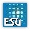 ESU S0015 - BR 52 Kondenstender
