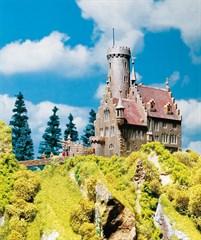 Faller 130245.00 - Schloss Lichtenstein
