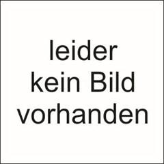 Faller 190919 - FALLER Neuheitenprospekt 2019