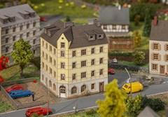 Faller 282782.00 - Stadteckhaus