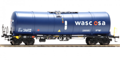 igra model 96210022/2 - Zacns 88 Wascosa 920-3 JET