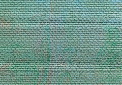 Kibri 36910 - N/Z Mauerplatte regelmaeßig, mit Abd