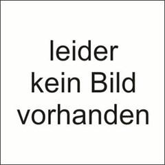 Märklin 15719 - Märklin Katalog 2021/2022 EN