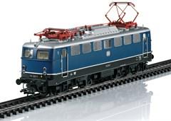 Märklin 37108 - E-Lok BR 110 DB