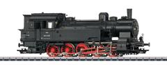 Märklin 37178 - Tender-Dampflok BR 694 ÖBB