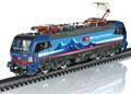Märklin 39199 - Elektrolokomotive Baureihe 193