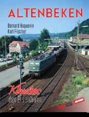 Altenbeken - Klassiker der Eisenbahn