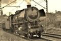 44 756 - DB Epoche IIIb - Wittebleche Kohle