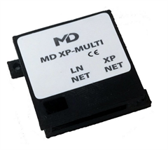 MD-ELECTRONICS XP-MULTI (WLAN Adapter für XpressNe