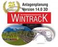 modellplan 38014 - Wintrack Anlagenplanung Version