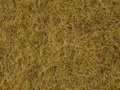 NOCH 07101 - Wildgras