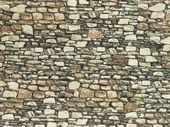 NOCH 57710 - Mauerplatte Dolomit