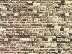"""NOCH 57720 - Mauerplatte """"Basalt�"""