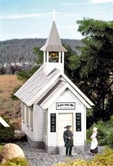 Piko 62706 - G-FM Kirche
