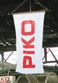 Piko 99931 - PIKO Fahne