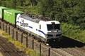 Roco 78320 - E-Lok BR 193 DB AG EU AC Snd.