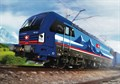 Roco 79917 - E-Lok 193 521 SBB AC-Snd.