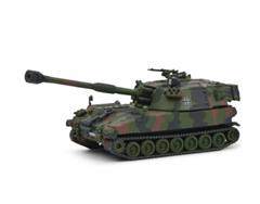 Schuco 452651900 - Panzerhaubitze M-109G 1:87