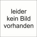 Trix 19849 - Trix H0-Katalog 2020/2021 D