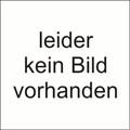 Trix 19850 - Trix H0-Katalog 2020/2021 E