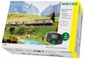 Trix 11157 - Digital-Startpackung Güterzug
