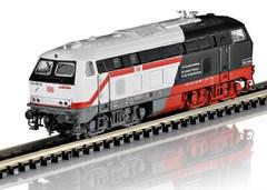 Trix 16825 - Diesellok 218 497-6 DB AG FZI