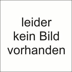 Trix 19827 - Trix Katalog 2021/2022 DE