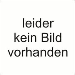 Trix 22917 - Stromlinien-Dampflok BR 05