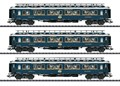 Trix 23220 - Simplon-Orient-Express-Set