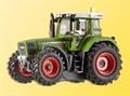 Viessmann 22266 - H0 Traktor Fendt m.Bel. Fktm