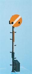 Weinert Modellbau 2513 - schweizer Vorsignal