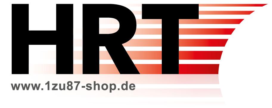 1zu87-shop.de